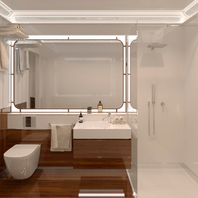 MSC_Bathroom_01.jpg