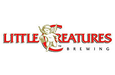 projects-little-creatures-logo.jpg