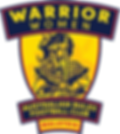 Malaysian_Warrior_Logo_Australian_Rules_Football_Club_In_Malaysia_AFL