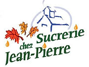 logo sucrerie chez jean pierre.jpg