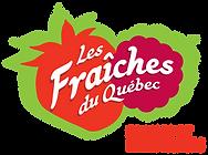 logo fraises et framboises.png