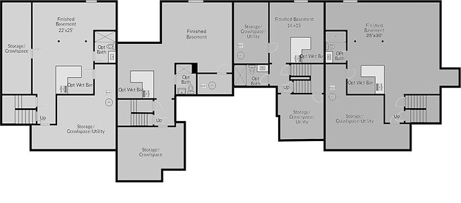 Building1-4_Basement.jpg