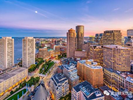 6月份全美新上市房源增长,波士顿租金连续第六个月上涨!