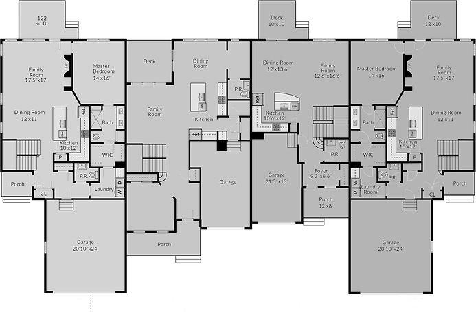 Building1-4_MainFloor.jpg