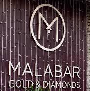 Reduce import duty, GST on gold to curb illegal trade, Malabar Group Chairman MP Ahammed urges Govt