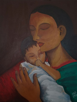 motherchild.jpg