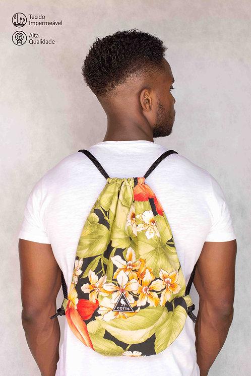 Bag Charm