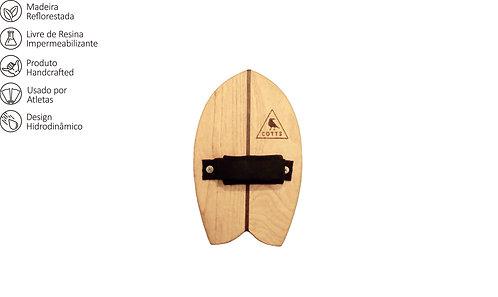Handplane Surf de Peito