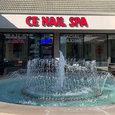 CE Nails Spa.jpg