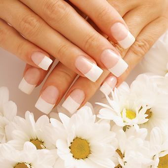 Artificial nails CE.png