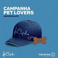 Campanha PET LOVERS.jpg