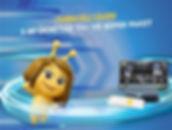 turkcelllilere-3-ay-ucretsiz-tv-plus-ve-