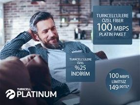 turkcelllilere-ozel-100mbps-platin-paket