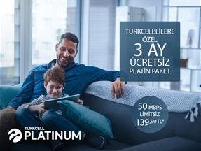 turkcelllilere-ozel-3-ay-ucretsiz-platin