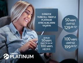 turkcell-fiber-50mbps100mbps-platin-pake
