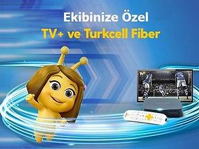 TV+ 100 Biz.jpg