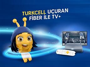 TV+ Uçuran.png