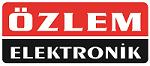 (c) 1992 - 2017 by Özlem Elektronik