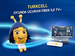 TV+ Oyunda Uçuran.png