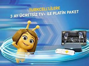 TV+ 3 Platin.jpg
