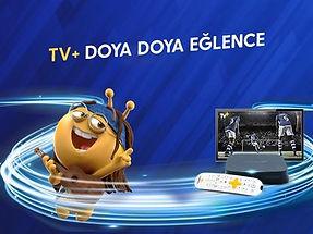 tv-plus-doya-doya-eglence-kampanyasi2_48