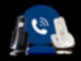 Turkcell Ev Telefonu ALO Hizmeti