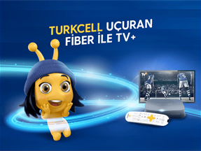 turkcell-ucuran-fiber-ile-tv-plus-kampan