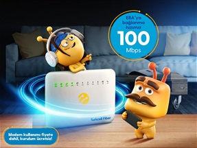 turkcell-fiber-super-paketler-kampanyasi
