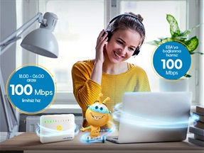 turkcell-ucuran-fiber-kampanyasi.jpg