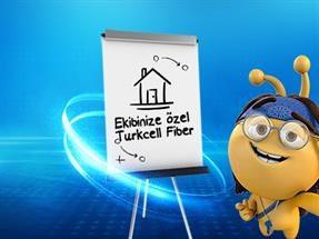100-mbps-fiber-turkcell-biz-kampanyasi_2