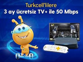 turkcelllilere-3-ay-ucretsiz-tv-plus-ile