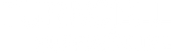 superonline-logo.png