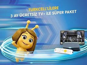 TV+ 3 Ay.jpg