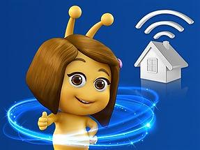 turkcell-fiber-esnek-kampanya_480x360.jp