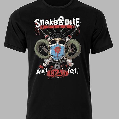 Ain't Dead Yet! T-shirt