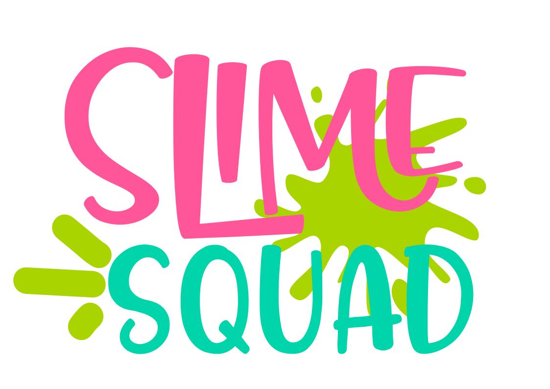 Slime Squad Course