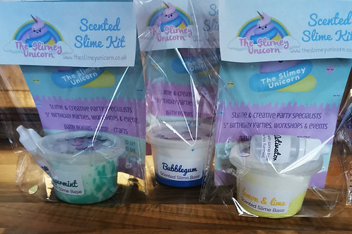 1 Slime kit