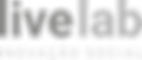 Logo Livelab_fundoclaro_.png