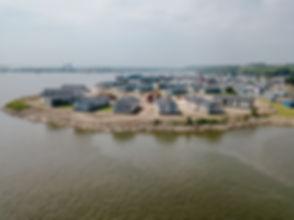 Port Werburgh-0021.jpg