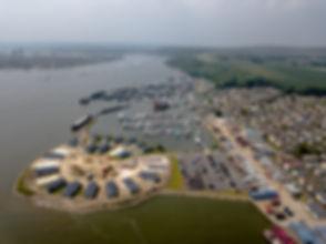 Port Werburgh-0024.jpg