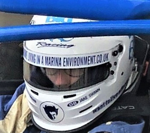 crash helmet 1 (2).jpeg