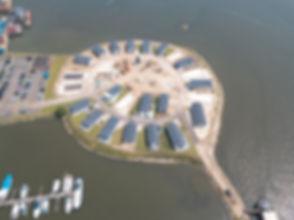 Port Werburgh-0013.jpg