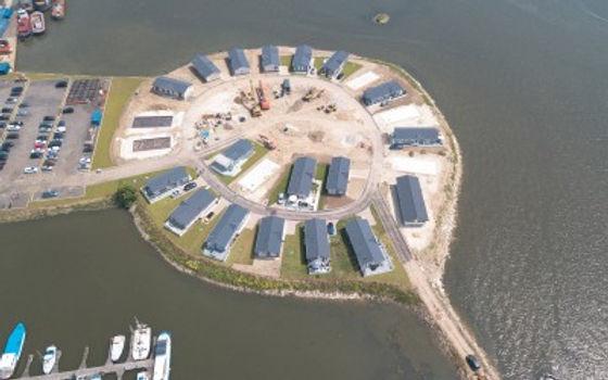 Port-Werburgh-0013-400x250.jpg