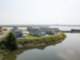 Port Werburgh-0018.jpg