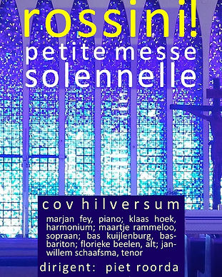 Flyer_Pte_Messe_Solennelle_Rossini_vs_0.