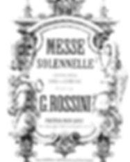 messe_solennelle.jpg