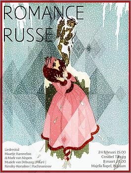 Poster Romance Russe.jpg