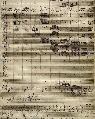 BWV_248_Autograph.jpg