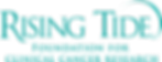 RTFCCR Logo (no tagline), pantone_edited