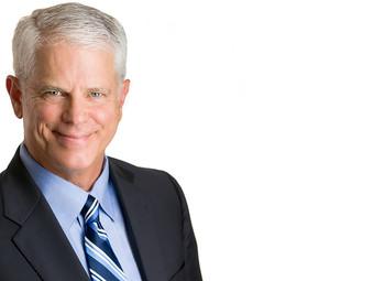 Physeon GmbH Names Patrick Kullmann  Chief Executive Officer